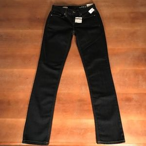 *NEW* Gap Jeans
